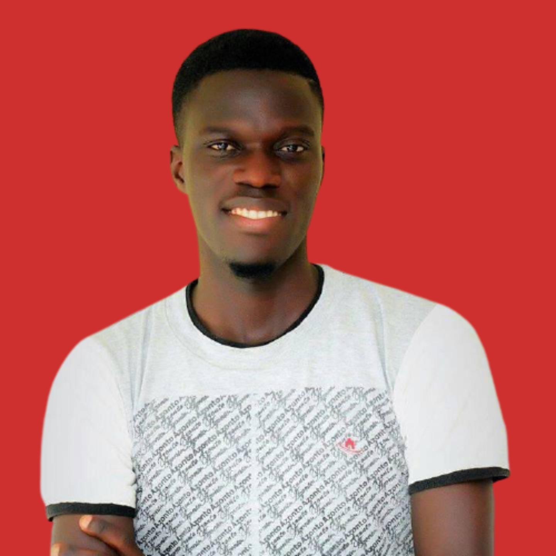 Adeolu