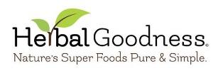 herbal-Goodness