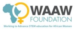 waaw_logo
